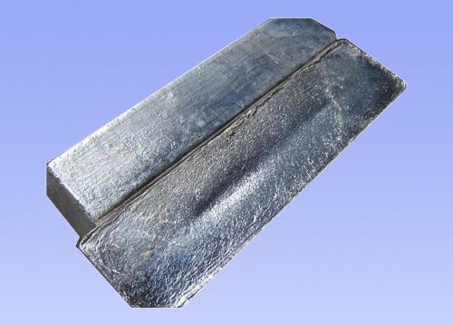 天龙镁业镁锭图片